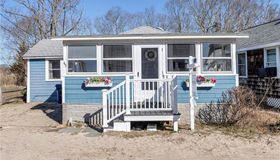 41 West End Drive, Old Lyme, CT 06371