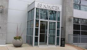 33 North Water Street #602, Norwalk, CT 06854