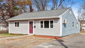 33 Norton Place, Plainville, CT 06062