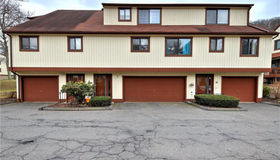 22 Brockton Court #22, Beacon Falls, CT 06403