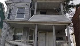 245 Walnut Street, Waterbury, CT 06704