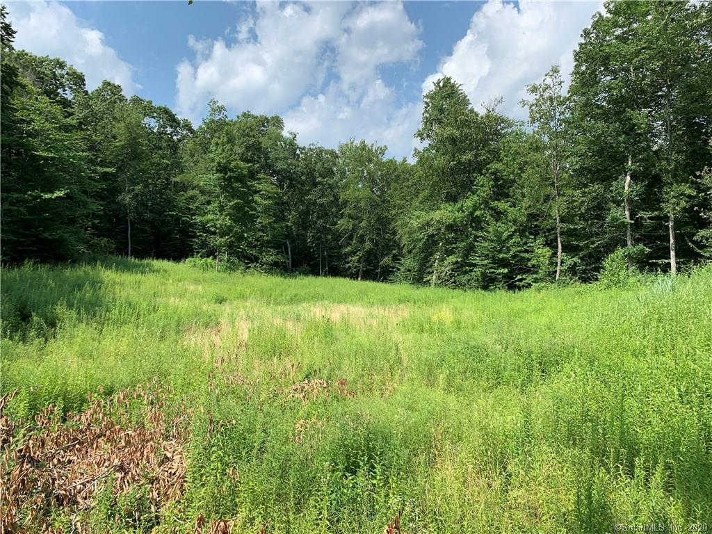 Lot 3 Tall Timbers Road, Middletown, CT 06457 is now new to the market!