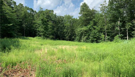 Lot 3 Tall Timbers Road, Middletown, CT 06457