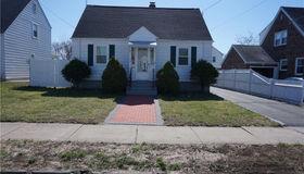 27 Hanmer Street, Hartford, CT 06114