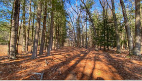 801 Stone Road, Windsor, CT 06095