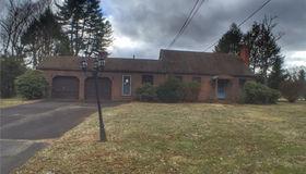 36 Farmstead Lane, Farmington, CT 06032