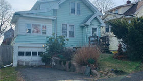 112 Grove Place, West Haven, CT 06516