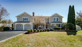 24 Old Orchard Road, Easton, CT 06612