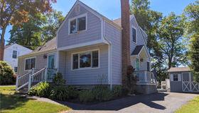 145 Tuckahoe Lane, Fairfield, CT 06824