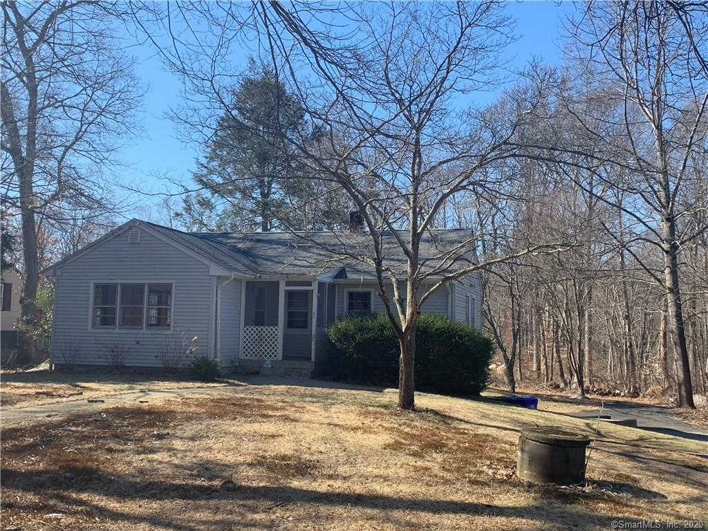 Another Property Rented - 61 Lambtown Road, Groton, CT 06355
