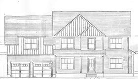 60 Platts Hill Road, Newtown, CT 06470