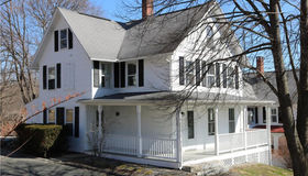 93 East Street, Litchfield, CT 06759