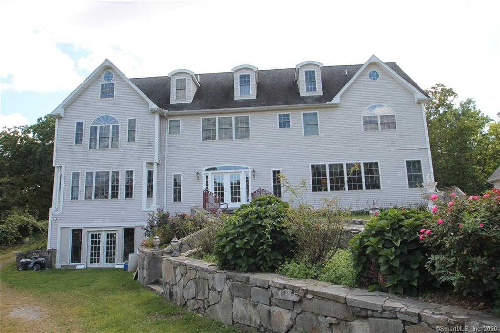224 Guinea Road, Monroe, CT 06468 is now new to the market!