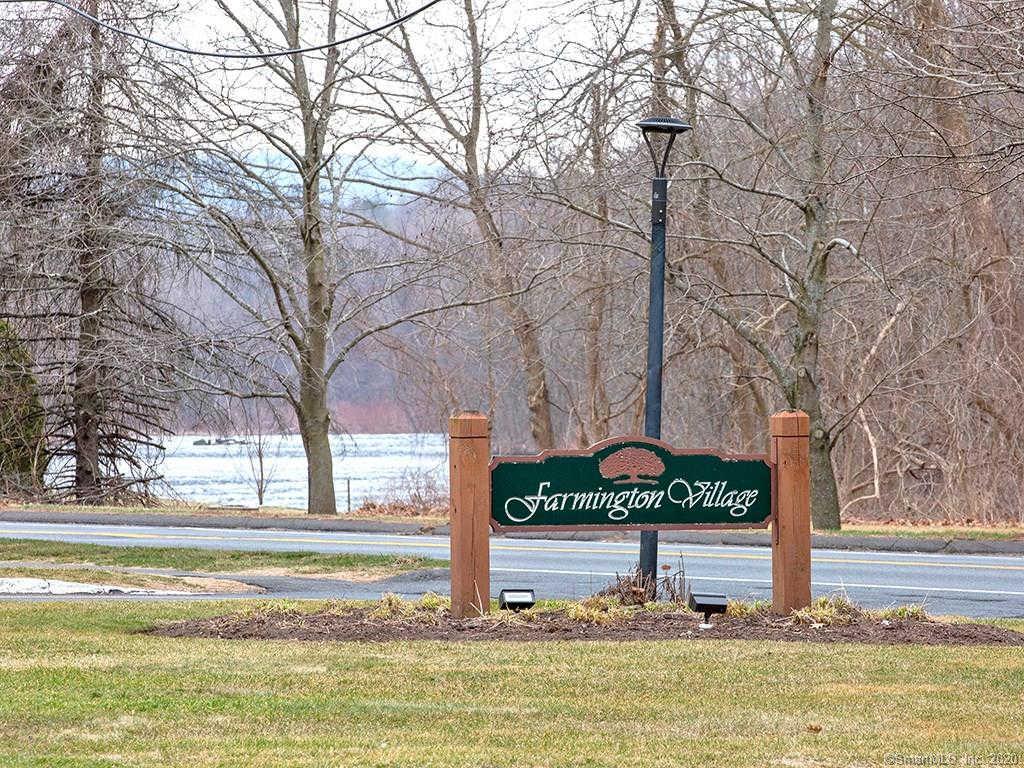 Video Tour  - 1646 Farmington Avenue #3, Farmington, CT 06085