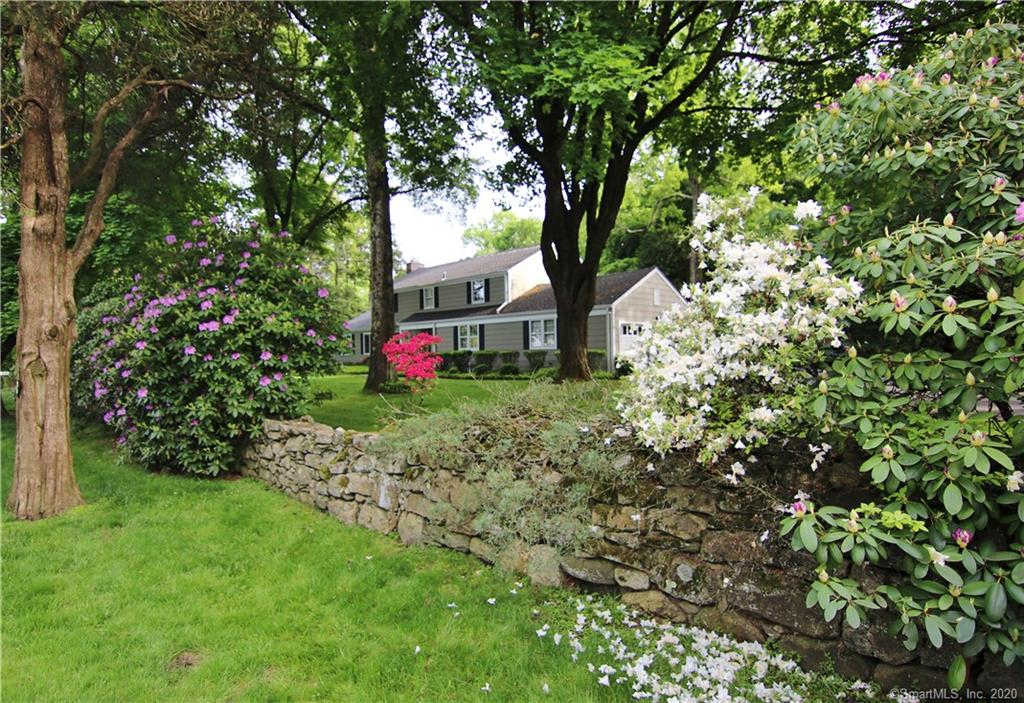 162 Westover Road, Stamford, CT 06902 is now new to the market!
