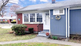 58 Vought Place, Stratford, CT 06614