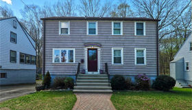 182 Ray Road, New Haven, CT 06515