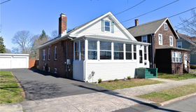 33 Monahan Place, West Haven, CT 06516