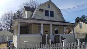 165 Cardinal Street, Fairfield, CT 06825