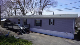 14 Middle Terrace, Vernon, CT 06066