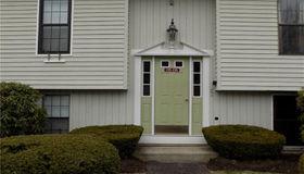 135 Aspetuck Village #135, New Milford, CT 06776