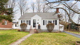 12 Leona Lane, New Britain, CT 06053