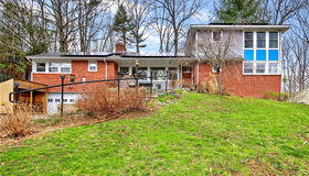 55 Knollwood Drive, New Haven, CT 06515