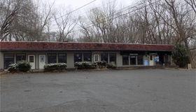 48 Kent Road, New Milford, CT 06776