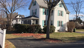 81 Russell Street, Middletown, CT 06457