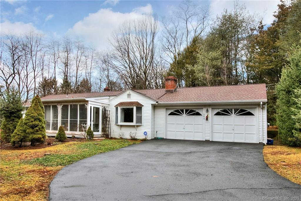 Video Tour  - 506 Lakeview Drive, Fairfield, CT 06825