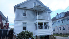 102 Colman Street, New London, CT 06320