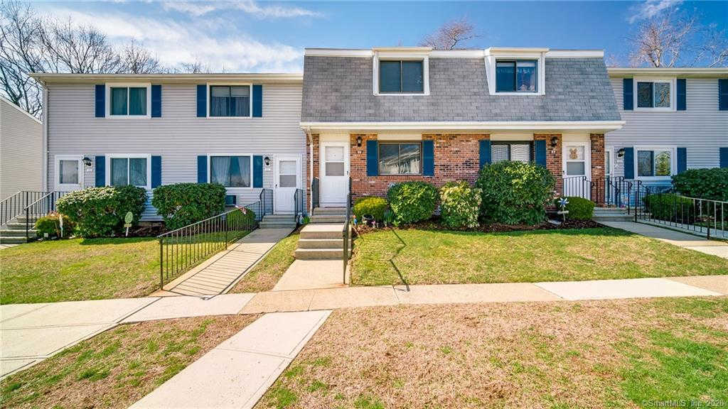 Video Tour  - 59 Heritage Woods #59, Wallingford, CT 06492