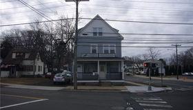 524 Main Street, West Haven, CT 06516