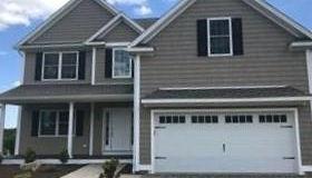17 Perry Hill Estates #17, Shelton, CT 06484