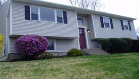 38 Quaker Ridge Road, Bethel, CT 06801