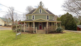 8 Tolland Turnpike, Willington, CT 06279