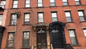 44 Trumbull Street, New Haven, CT 06510