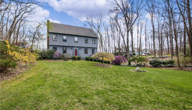 35 Cold Spring Road, Newtown, CT 06470