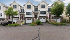 1204 Woodland Hills Drive #1204, Trumbull, CT 06611