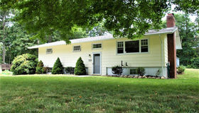 10 Marion Drive, East Lyme, CT 06333
