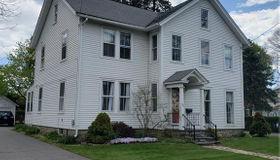 356 Main Street, Old Saybrook, CT 06475