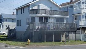 36 Point Beach Drive, Milford, CT 06460