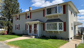 5 Norman Street, Waterbury, CT 06708