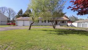29 Fernwood Drive, Rocky Hill, CT 06067