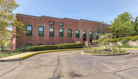 1 Front Street #109, New Haven, CT 06513