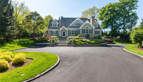 317 Elm Street, New Canaan, CT 06840