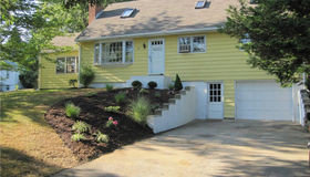 226 Boston Post Road, Old Lyme, CT 06371