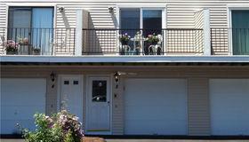 269 Captain Thomas Boulevard #5, West Haven, CT 06516