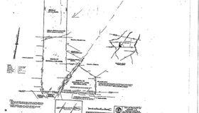 000 Tolland Turnpike, Ellington, CT 06029