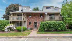 25 Amato Drive #d, South Windsor, CT 06074